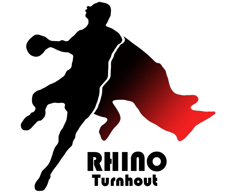 Handbalclub Rhino